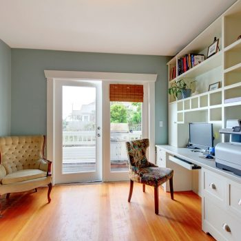 raleigh-home-office-painting