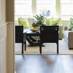 Wainscoting & Chair Rails Raleigh