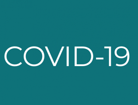 COVID-19 Update Benchmark Painting & Carpentry of Raleigh NC